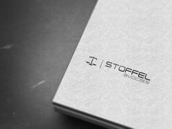 Logo_Stoffel