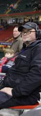 Match_Pays_de_Galles-France_février2014.