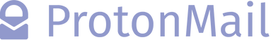 1280px-Protonmail_logo.svg.png