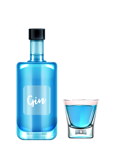 Gin_bottle.png