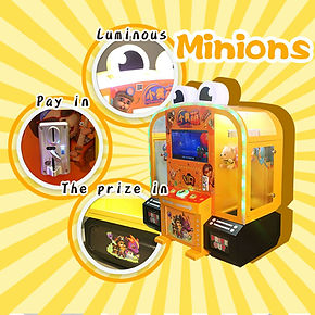 VR-Minions8.jpg