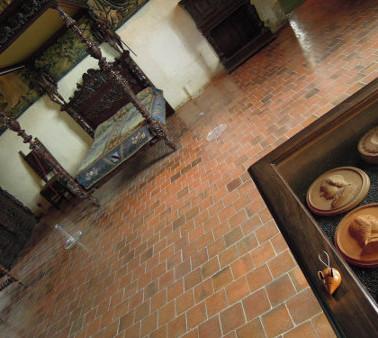 La chambre de Catherine de Mdicis.jpg