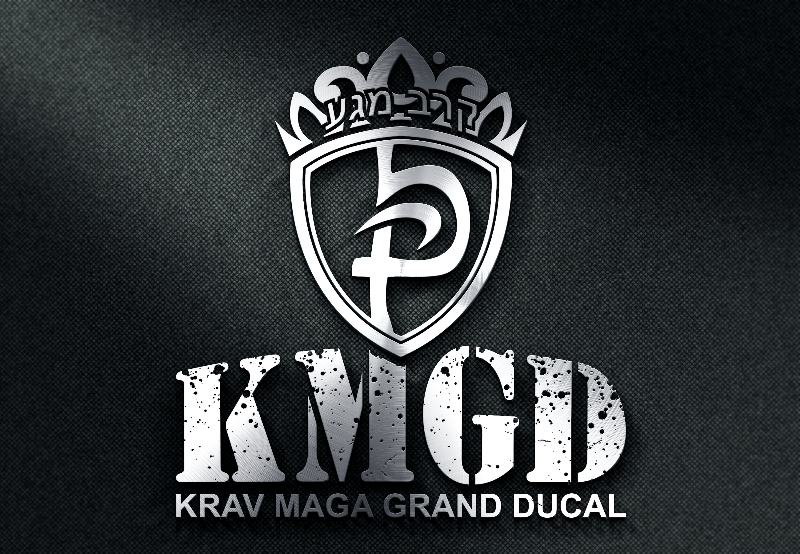 Logo_kmgd