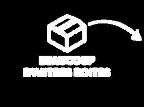 Autres_box.png