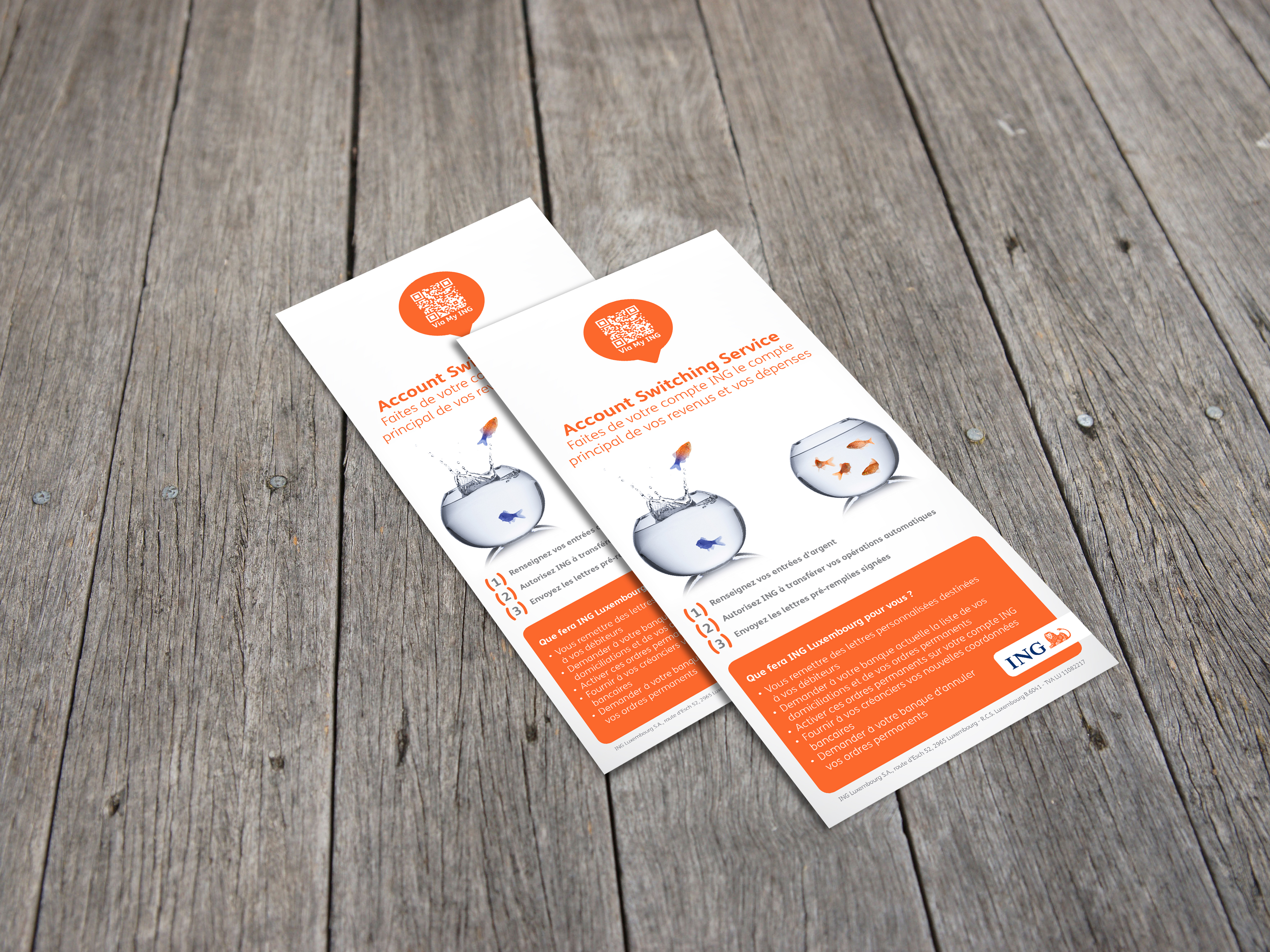 ING_switch_flyer