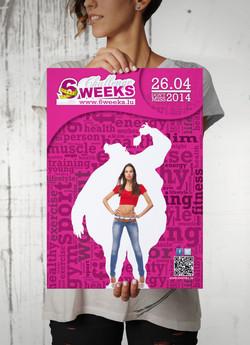Affiche_6weeks