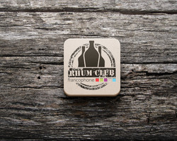 Coaster-Logo-Mockup
