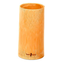 BAMBOO VOLCANO CUP