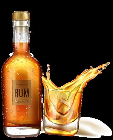 Rum_bottle.png