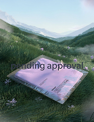 pending approval pangaia.png