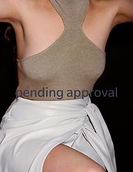 Nanushka pending approval.png