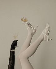 Swedish Stockings photo by Sirma Markova, Instagram @sirma_markova