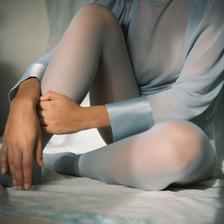 Swedish Stockings photo by Marta Olive, Instagram @eu.bicho