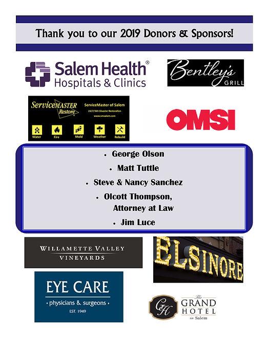 Donor & Sponsor List & Logos 2019-1.jpg
