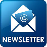 newsletter-icon-5.jpg