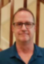 Joel N.jpg