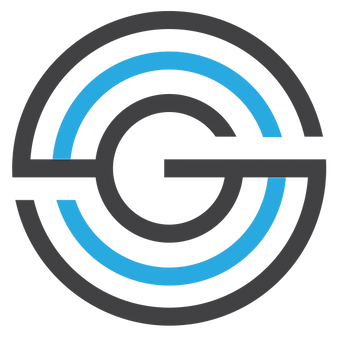 Gss logo png_edited.png