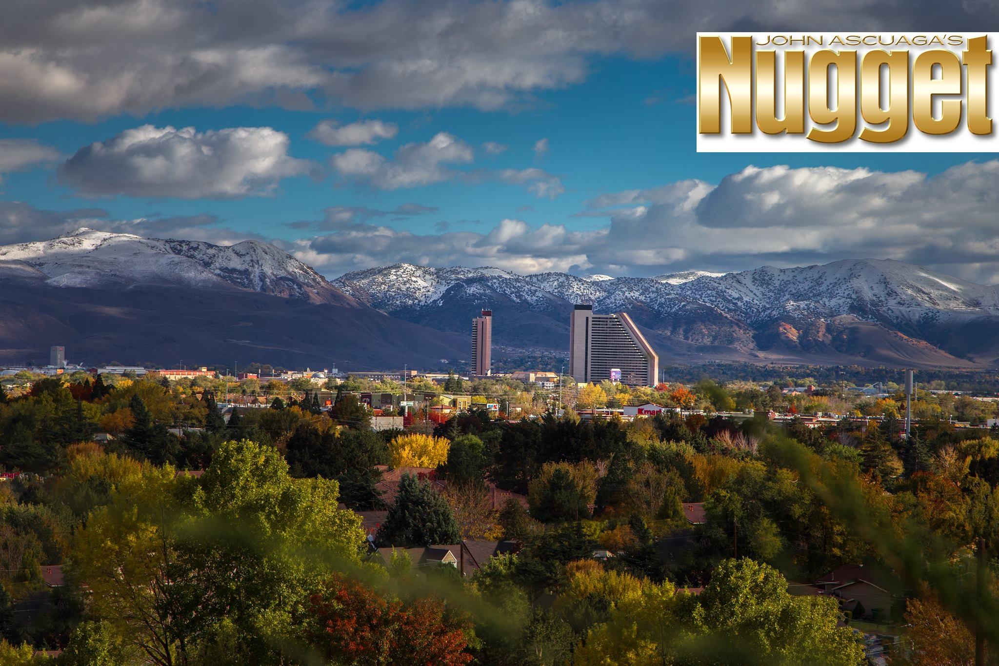 Nugget Casino Nevada Work and Travel (11)(1)