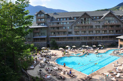 Stowe Mountain Resort Vermont1 nowy