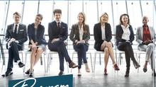 Czas na interview, czyli przygotuj się do rozmowy rekrutacyjnej w USA!