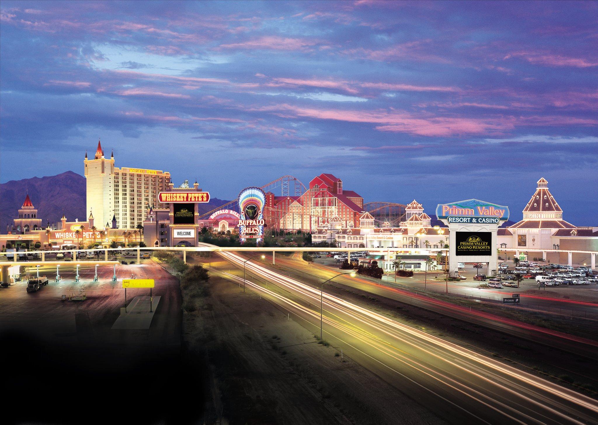 primm valley casino resorts usa j1 wiza work and travel summer program 2016 nevada iecenter (10)