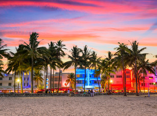 Miami Beach, Florida.jpg
