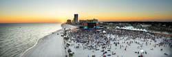 gulf shores work and travel usa alabama