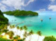 Paradise island. Koh Samui, Thailand.jpg