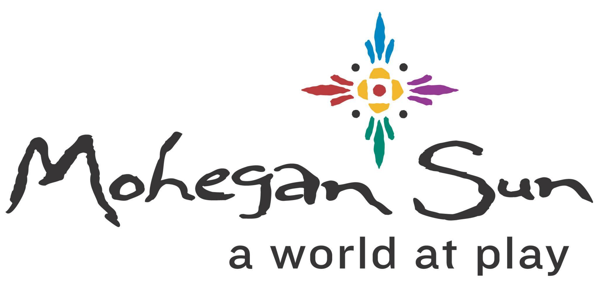 mohegan sun casino usa j1 wiza work and travel summer program 2016 uncasville connecticut iecenter (