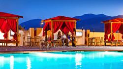 grand sierra resort reno work and travel