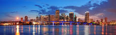 Zdjęcie Miami
