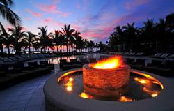 Hawks Cay Resort - W&T