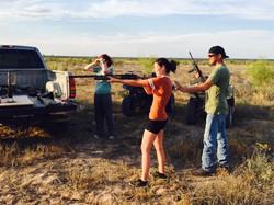 Texas Work and Travel USA (7)