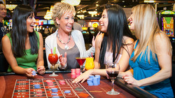 Grand-Sierra-Resort_Casino_Players-at-Table640x360
