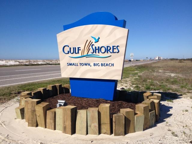 gulf shores work and travel usa alabama 5