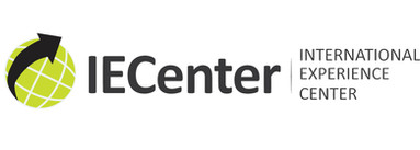 logo_iecenter_big_size.jpg