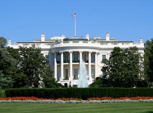 The White House in Washington DC.jpg