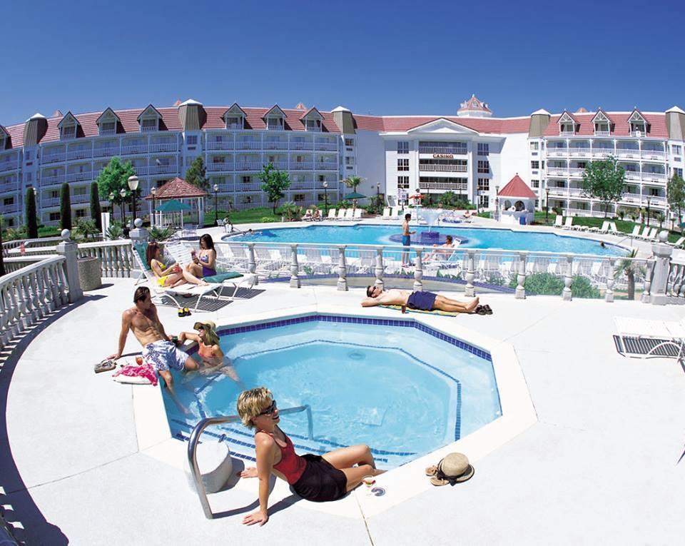 primm valley casino resorts usa j1 wiza work and travel summer program 2016 nevada iecenter (11)