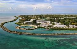 Hawks Cay Resort1