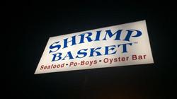 shrimp basket panama city beach work and travel2