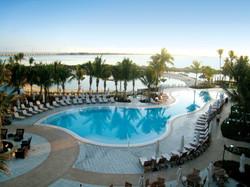 Hawks Cay Resort3