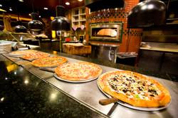 grand sierra restaurant  reno work and travel
