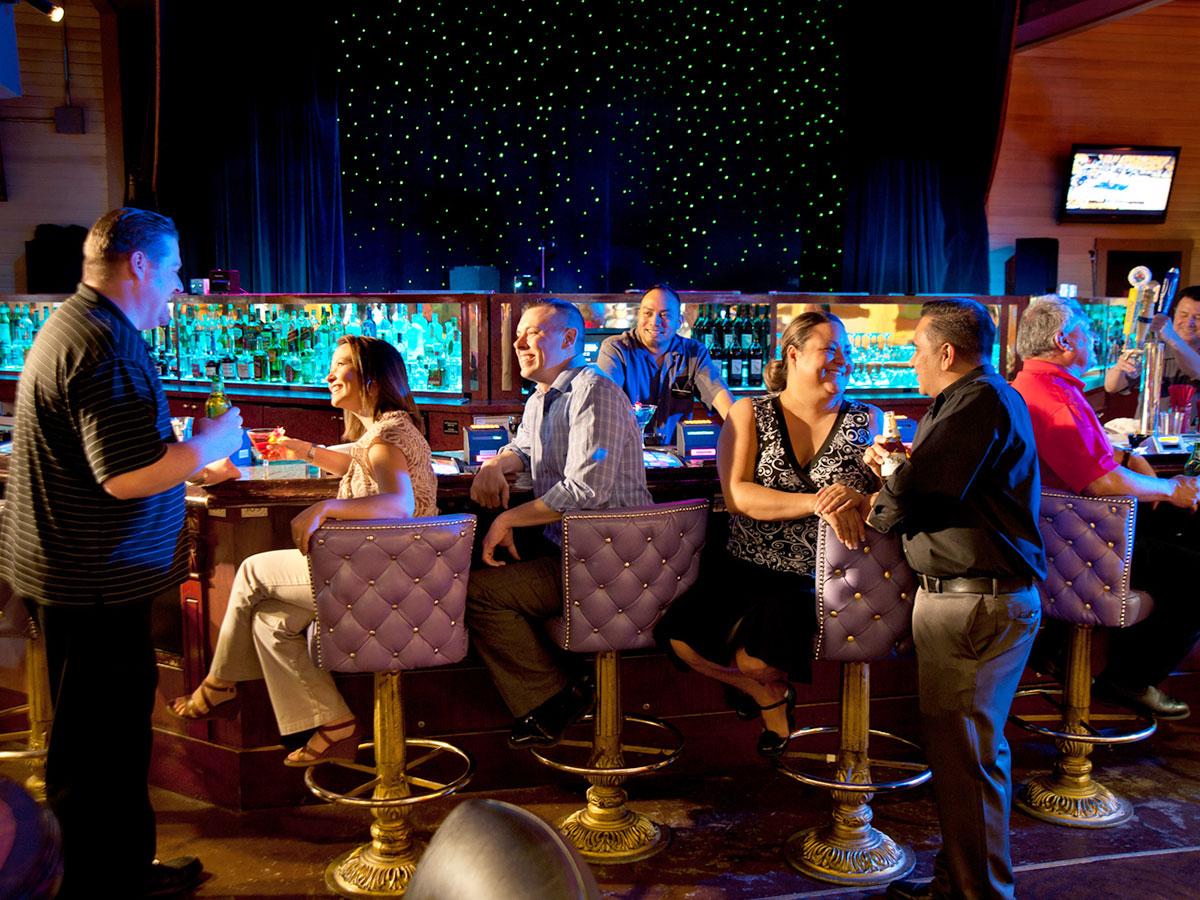 primm valley casino resorts usa j1 wiza work and travel summer program 2016 nevada iecenter (9)