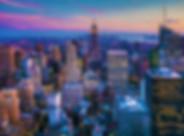 Manhattan Skyline at Dusk.jpg
