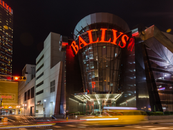 atlantic city ballys work and travel