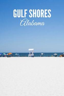 gulf shores work and travel usa alabama 7