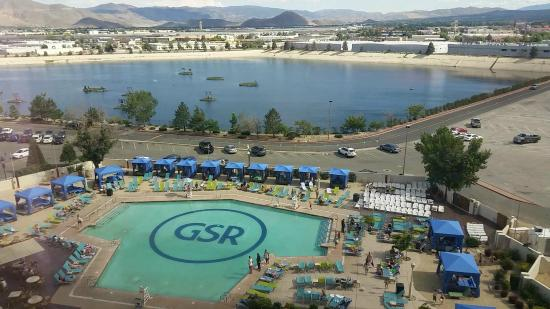 grand-sierra-resort-and