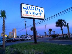 shrimp basket panama city beach work and travel3_edited
