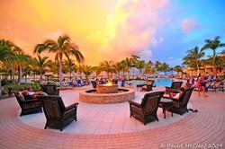 Hawks Cay Resort2