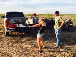 Texas Work and Travel USA (5)